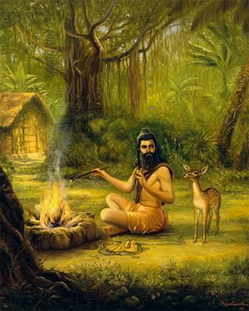 Image result for bala atibala mantra in tamil
