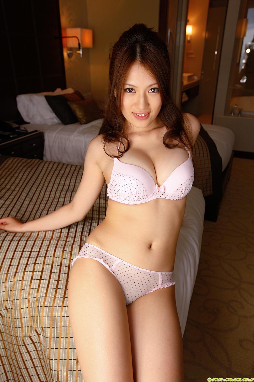 Aya S Room Japanese