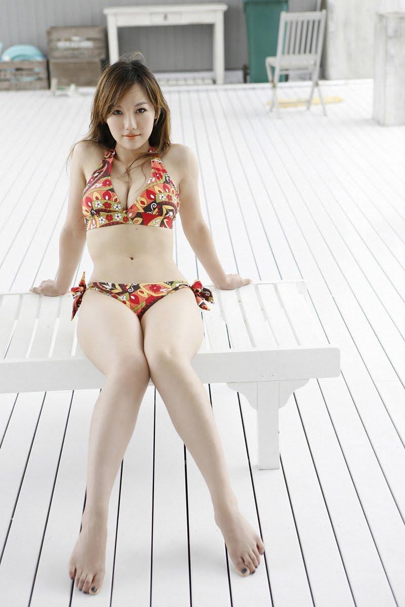Cute hong kong girl - 3 5