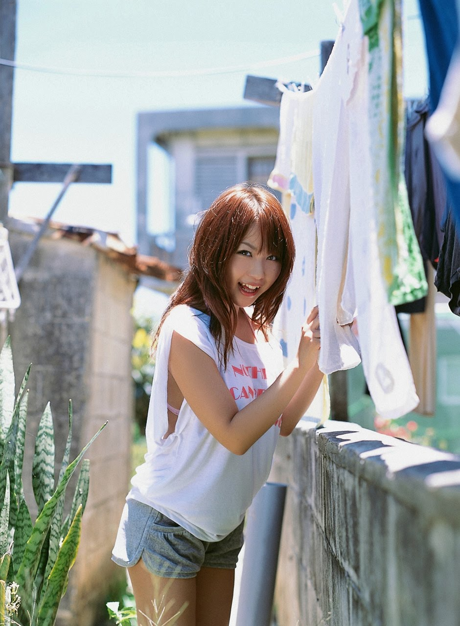 Cute Asian Girl Photo Cute Japan Girl  Sexy Japanese -1228