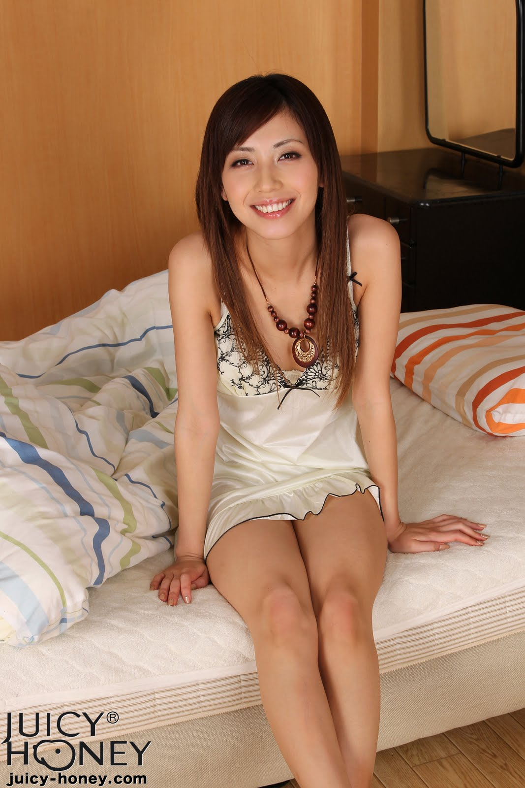 Feet Miyuki Yokoyama nude (38 photos) Porno, Facebook, swimsuit
