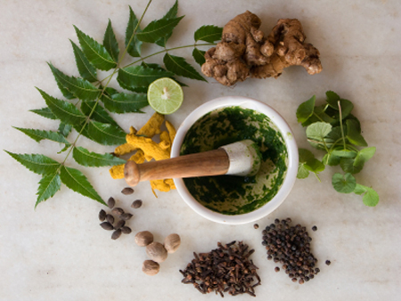 One Witch's Wonderland: Magickal Correspondences: Herbs, Spices