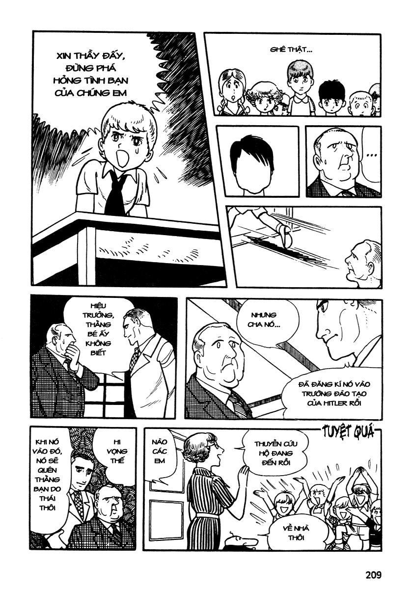 Adolf chap 5 trang 26