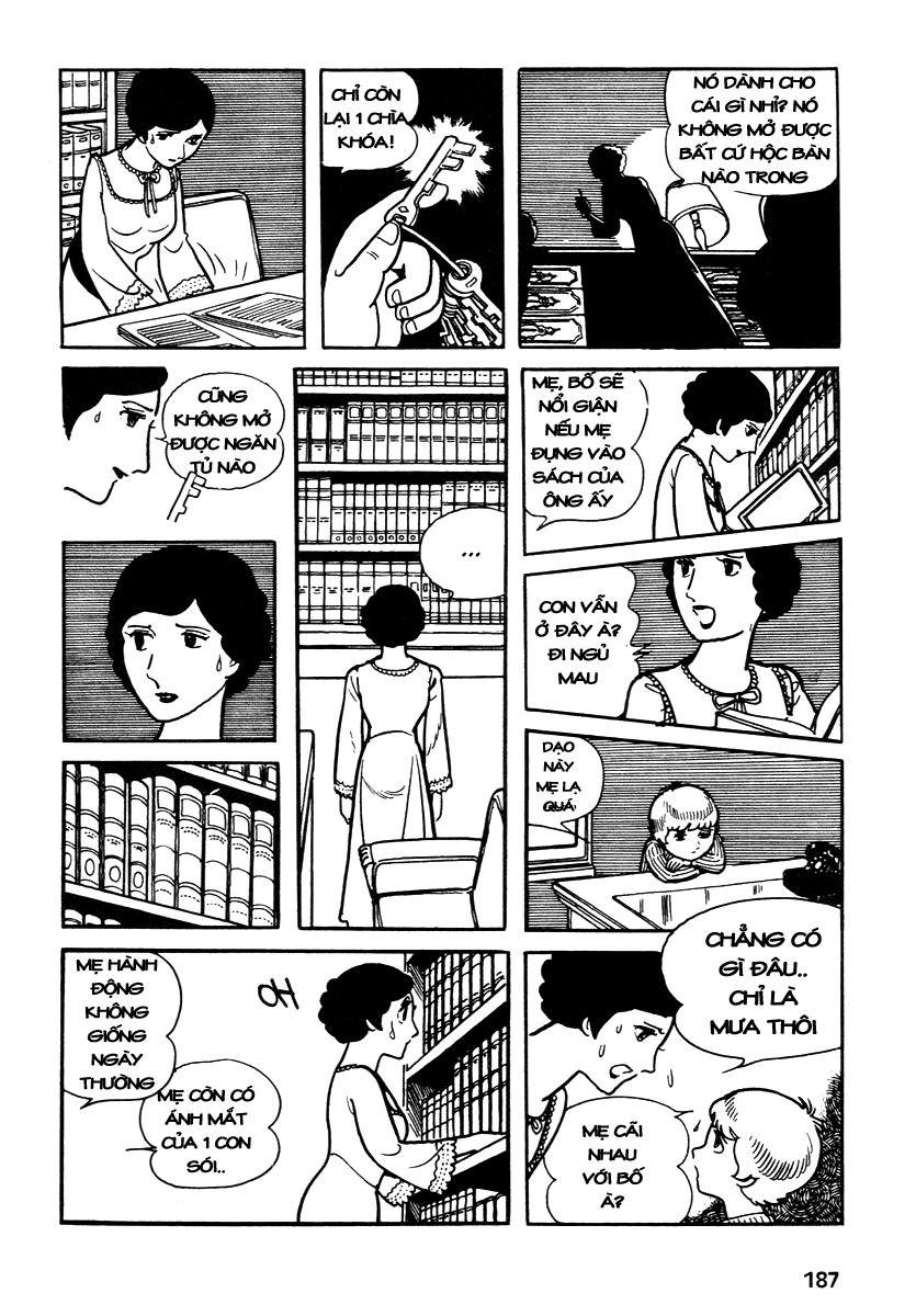 Adolf chap 5 trang 4
