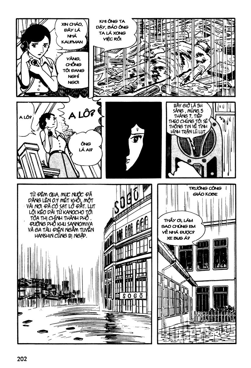 Adolf chap 5 trang 19