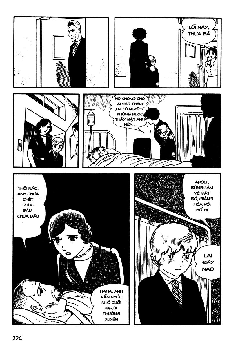 Adolf chap 5 trang 41