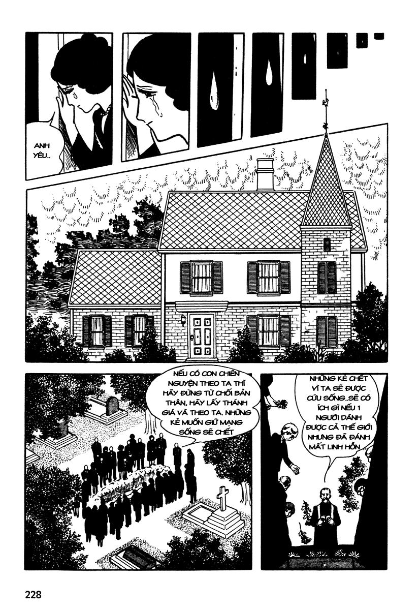 Adolf chap 5 trang 45