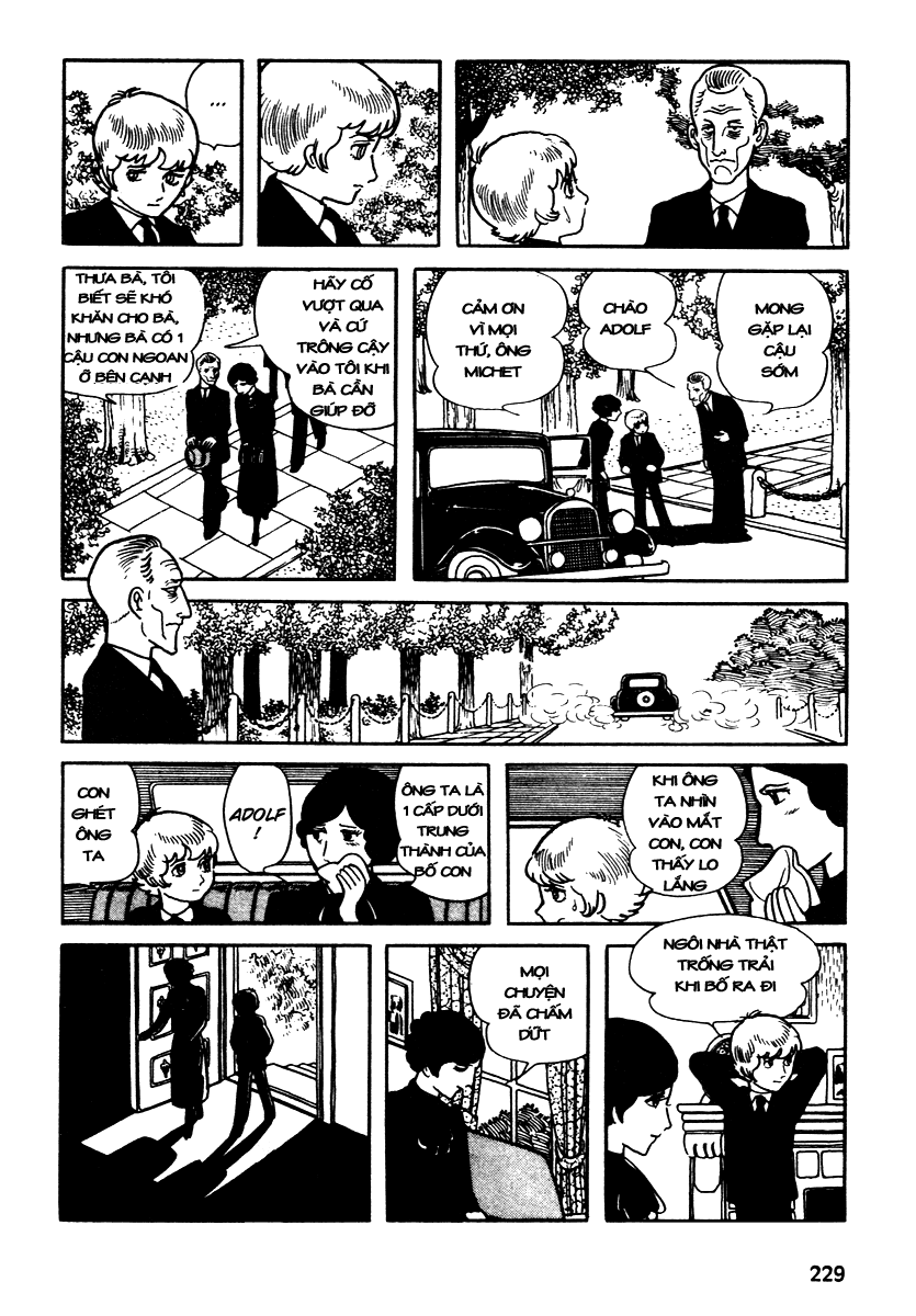 Adolf chap 5 trang 46