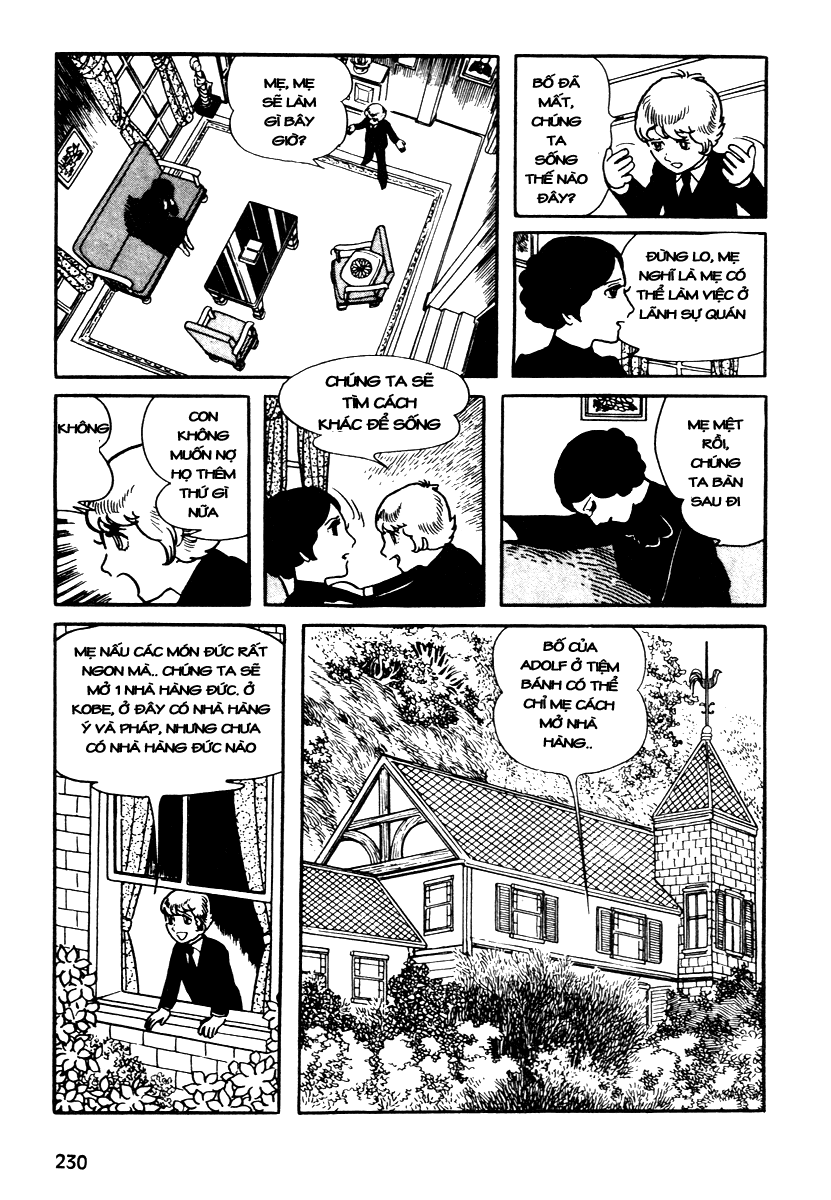 Adolf chap 5 trang 47