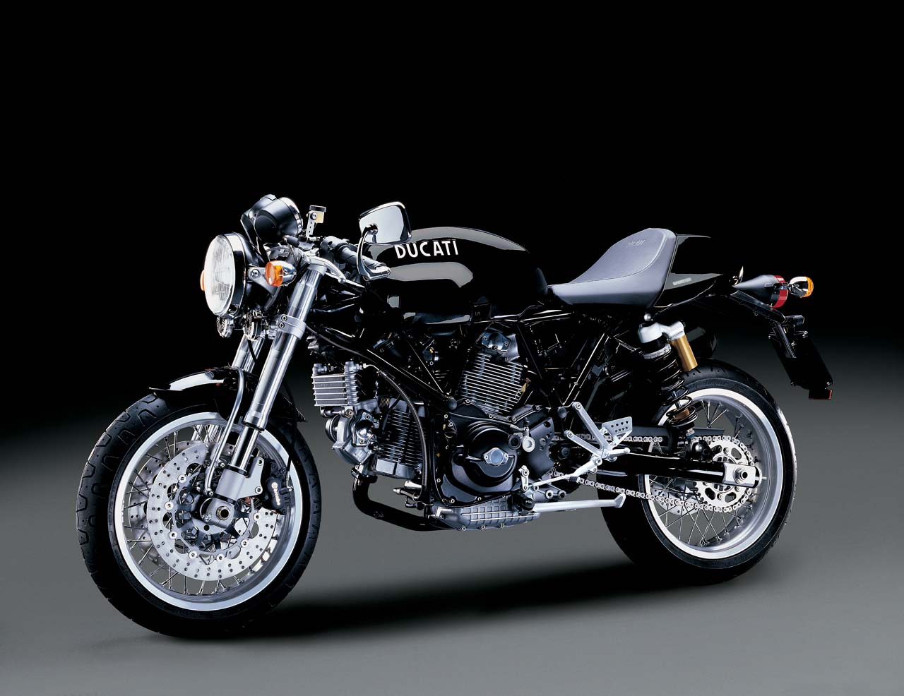 ducati sport 1000 from tron legacy motor pinterest