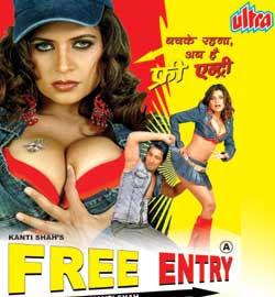 Online Free Sexy Movie 49