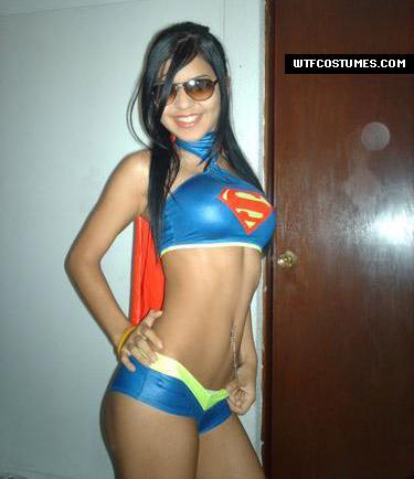 Super Sexy Nude Pics 5