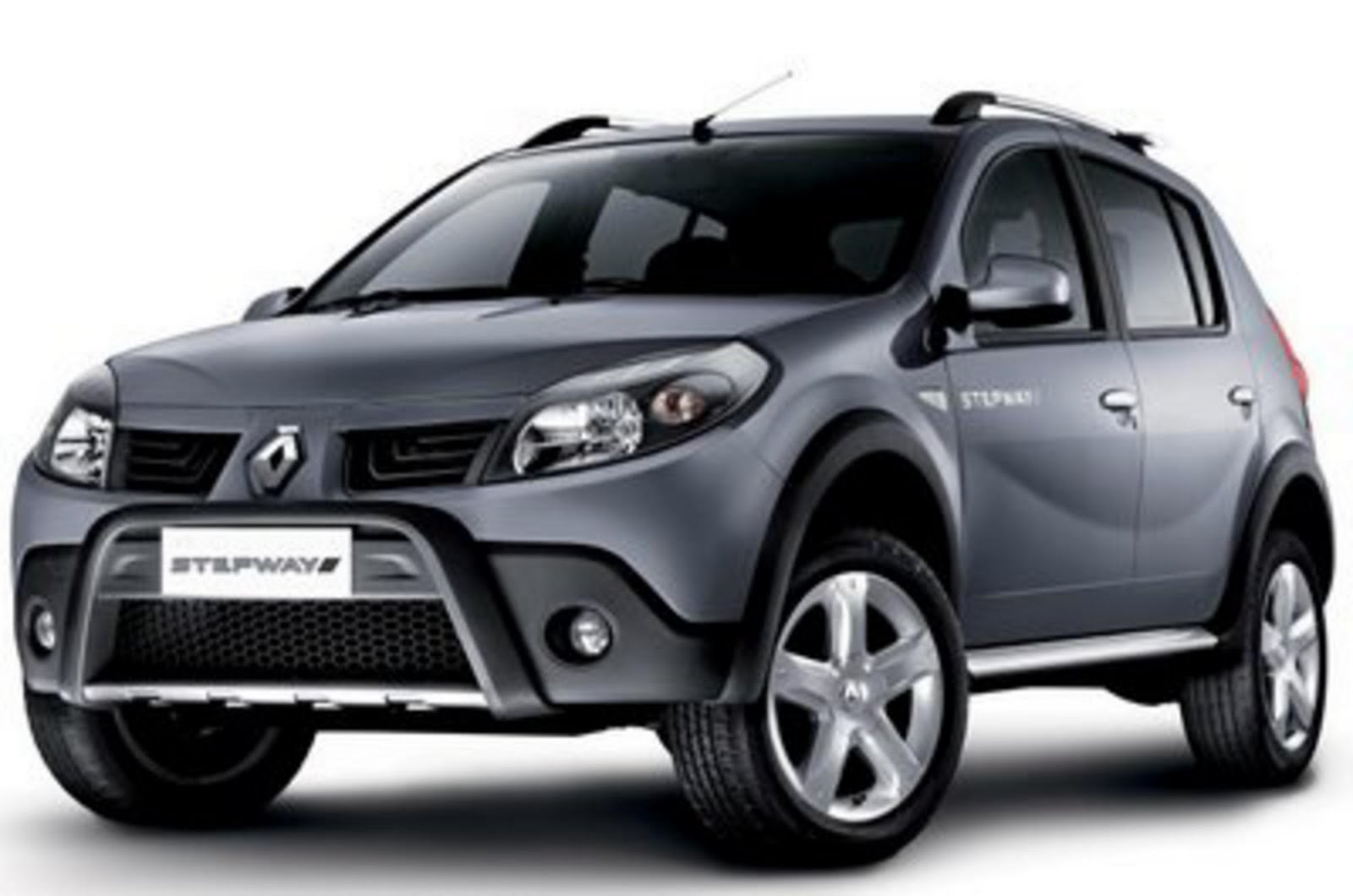 Nissan India Car Prices