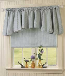 Design Curtain Dapur The Files