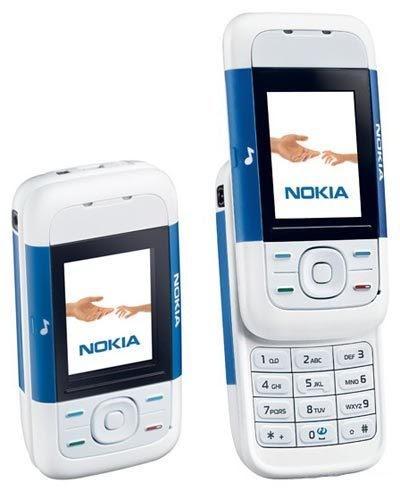 Baixar toque Engraçado 24 Hours CTU Mix Ringtone Nokia 6230i