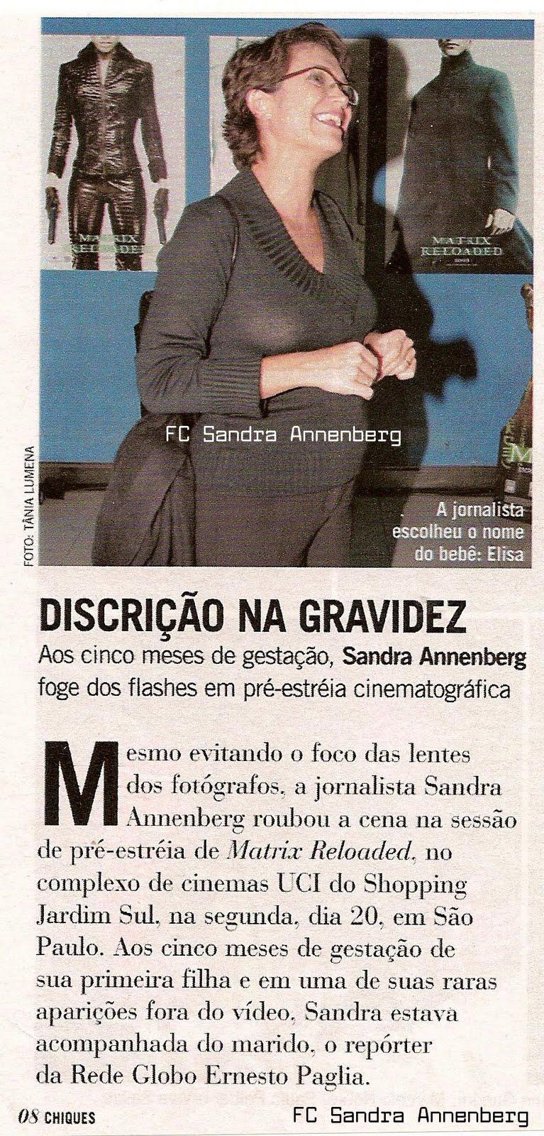 Sandra de marco - 1 8