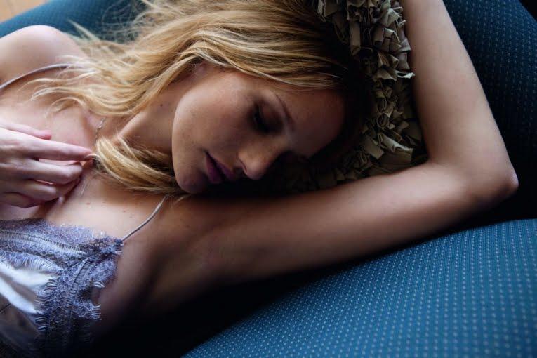 News: Hilary Duff fala sobre o seu divórcio, monogamia