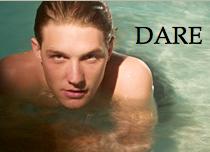 Dare Gay Film 76