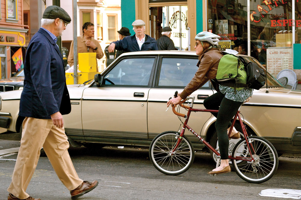 Soma Mini Velo Bicycle | Culture Cycles