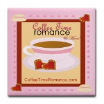Coffee Time Romance