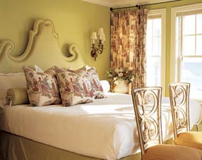 Things That Inspire Decorative Bed Pillows