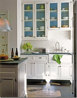Kitchen Sink Without Cabinet Sinks With Drain Boards Things That Inspire On Walls A Whitekitchenxlg135797101 Thumb1 Jpg