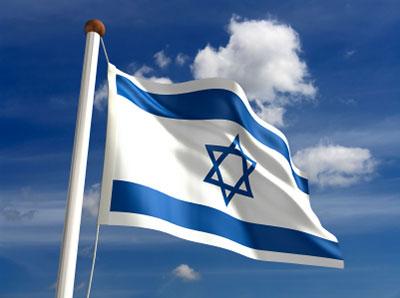 Israel Pasang Alat Sadap di Ruang Rapat PBB