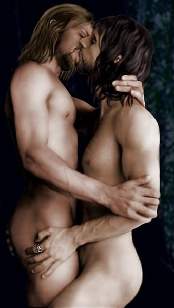 lord of the rings gay pictures jpg 1152x768