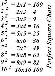 841 Math (2007): March 2008