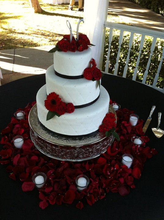 wedding cake bakeries bakersfield ca sweet cakes bakersfield california 21790