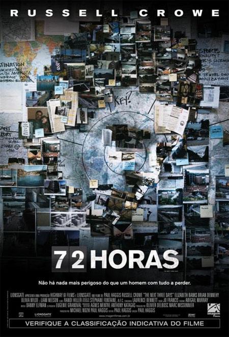 Baixar Torrent 72 Horas Download Grátis