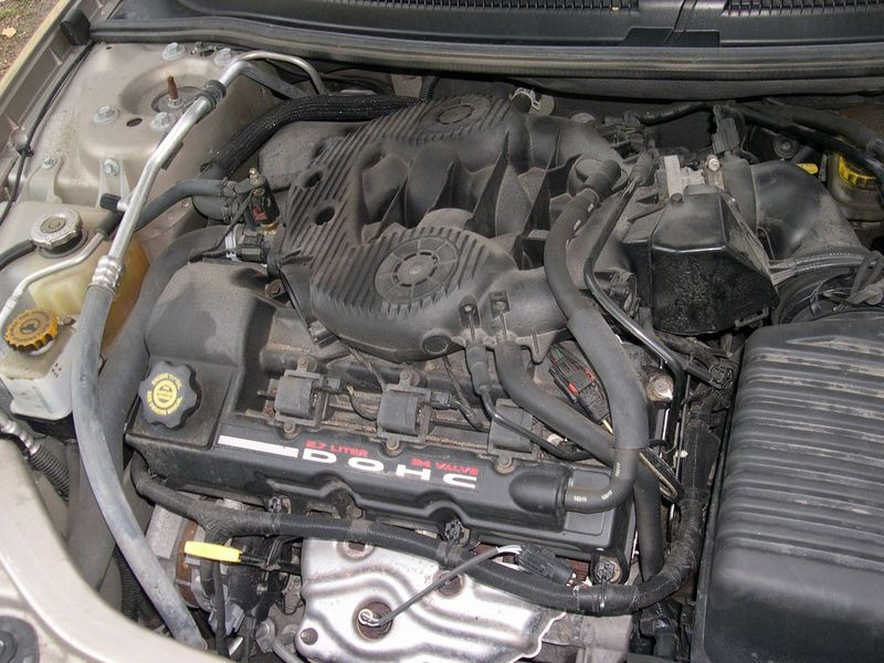 1998 camaro v6 3800 engine diagram autos: automovil