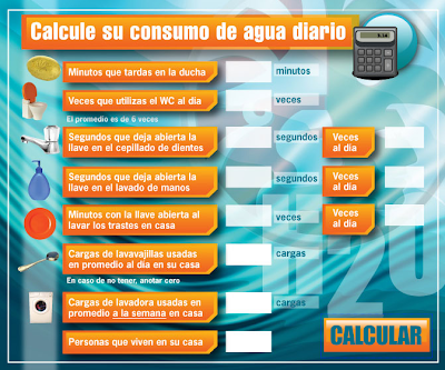 Calculadora de primitivas online dating