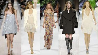 FASHION REPORTER | Μόδα, Nέα, Lifestyle! Where Fashion ...