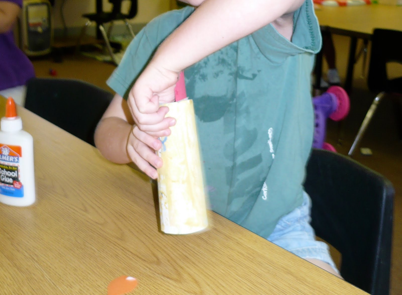 Centers And Circle Time Preschool Nursery Rhyme Activity Jack Be Nimble