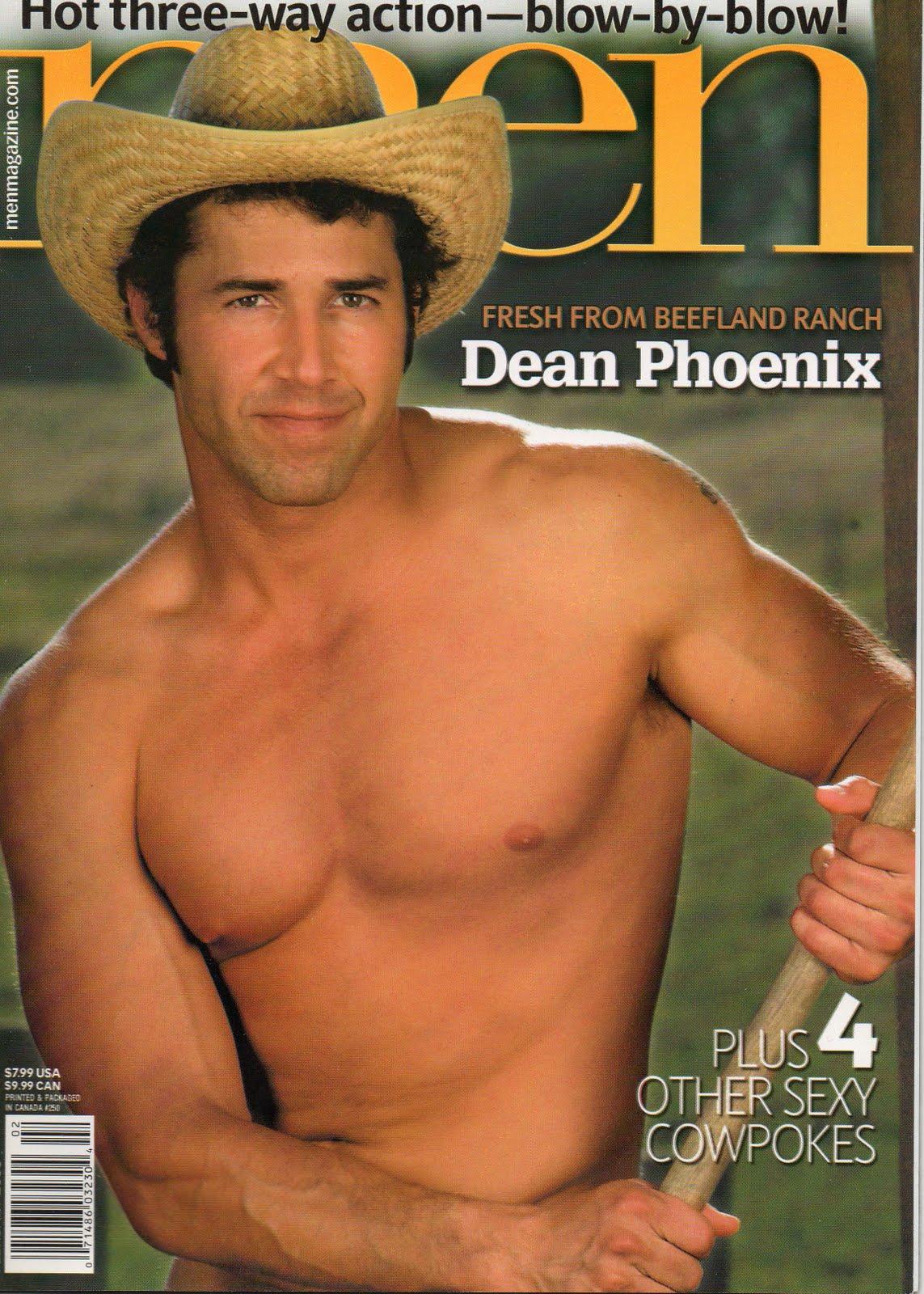 gay magazine man jpg 1500x1000