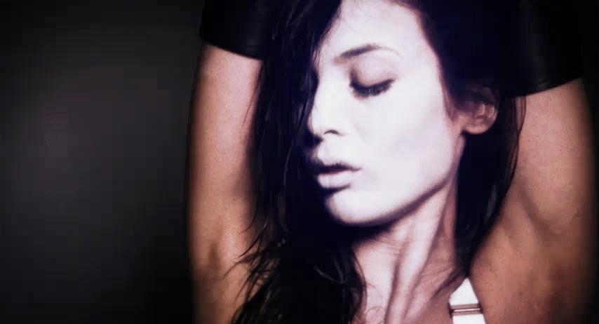 Tits Ass Lysa Aya Trenier  nudes (15 images), Facebook, bra