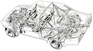 slot blog mexs22: Seat 131 abarth scx