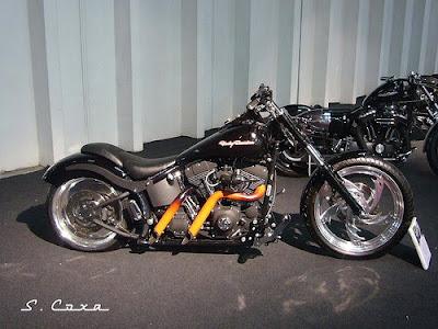 total motorcycle modification harley davidson tuning. Black Bedroom Furniture Sets. Home Design Ideas