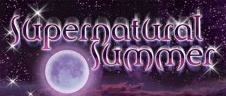 supernatural summer logo