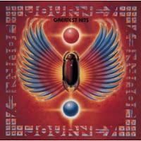 Amazon: Journey's Greatest Hits Mp3 Download (Album) $3 99
