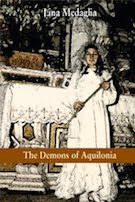 The Demons of Aquilonia