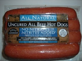 Trader Joe's Mini Cocktail Hot Dogs: Calories, Nutrition ... |Trader Joes Hot Dogs