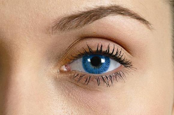 color contacts guide