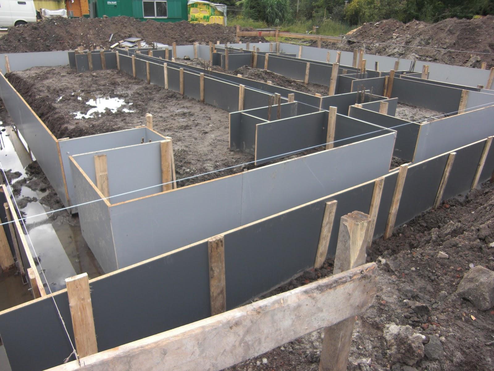 friesenhaus ochsenwerder fundamentgr ben herstellen. Black Bedroom Furniture Sets. Home Design Ideas