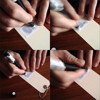 Image Transfer Copy P-O Colorless Xylene Pens 6 New Chartpak Blender Ad Marker