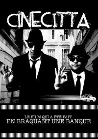 film tunisien cinecitta