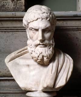 What Is Stoicism? A Definition & 9 Stoic Exercises To Get You Started