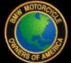 "Join BMW MOA ""National"" Today..."