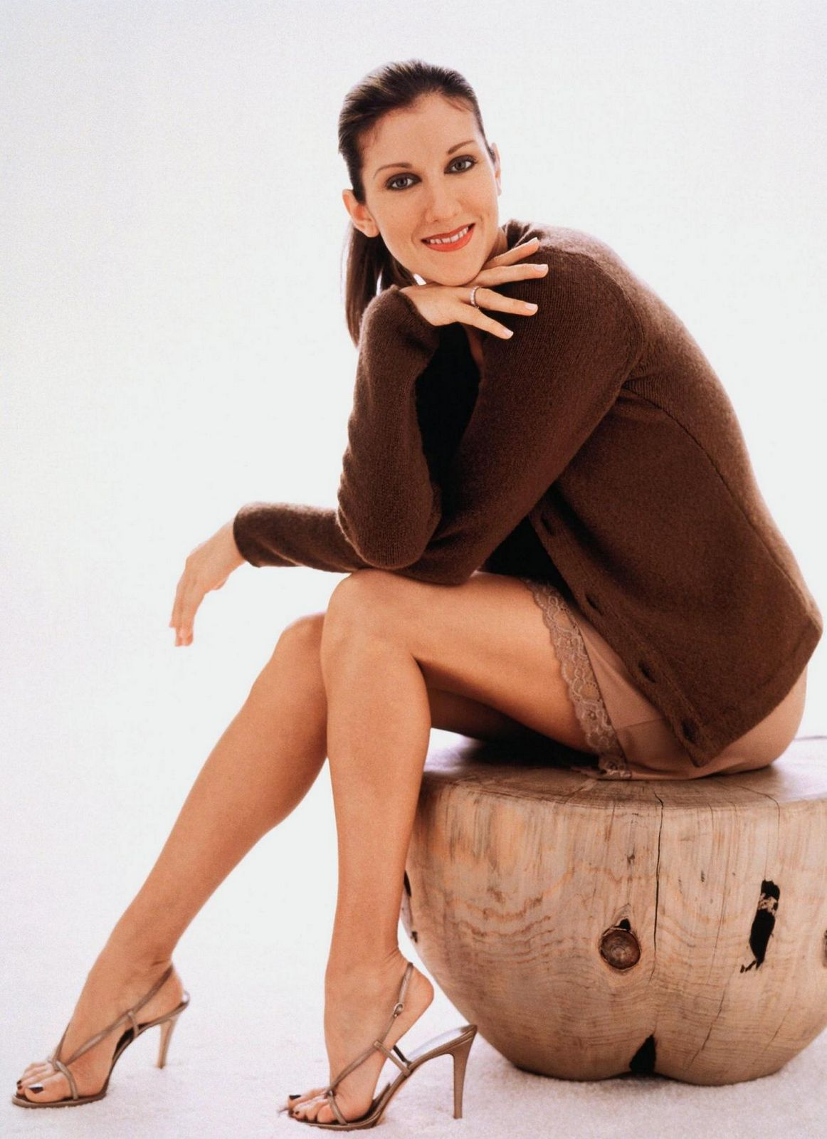 Celine Dion   Celine dion, René angélil, Celine
